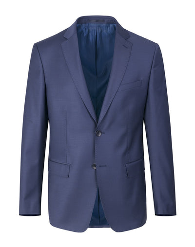 Yunsa Broadway Blue Jacket