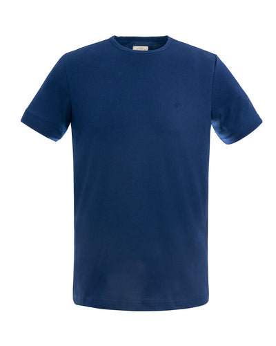 Mr Tricou Bleumarin