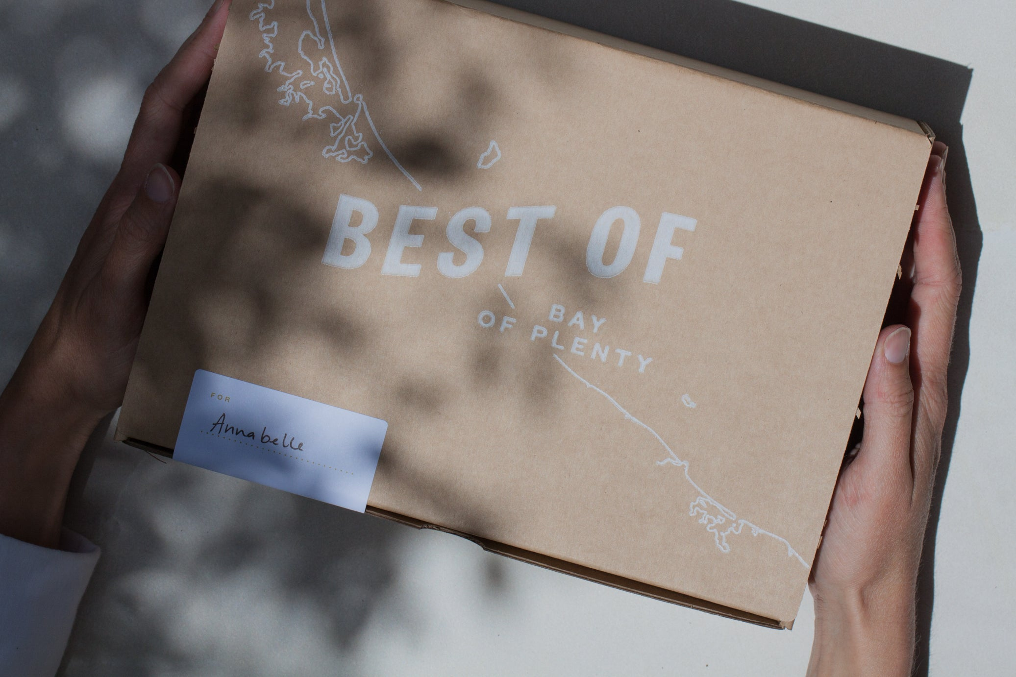 Best-of-recycled-cardboard-gift-box2