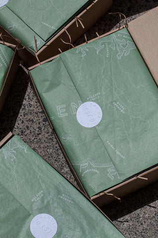 sustainable-gift-box-packaging