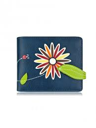 ESPE LIRA SMALL WALLET