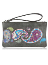 Load image into Gallery viewer, ESPE PASSION WRISTLET