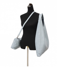 Load image into Gallery viewer, SQ CECEILIA - REVERSIBLE HOBO