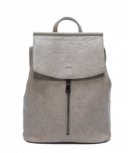 Load image into Gallery viewer, SQ CHLOE BACKPACK