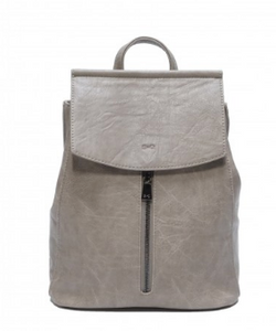 SQ CHLOE BACKPACK