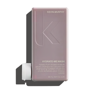 KEVIN.MURPHY HYDRATE-ME. WASH