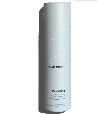 KEVIN.MURPHY TOUCHABLE