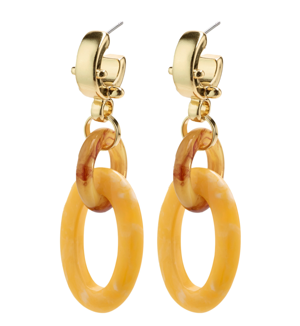 VILLETTE EARRINGS