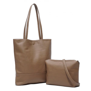SQ AMIA 2-IN-1 BAG
