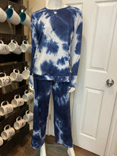 Load image into Gallery viewer, TIE DYE PANTS