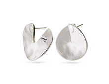 Load image into Gallery viewer, CYNTHIA EARRINGS