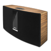 SoundTouch 30
