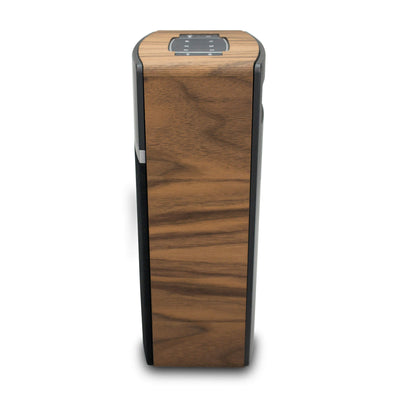 Bose SoundTouch 10 Walnut Wood Cover - balolo
