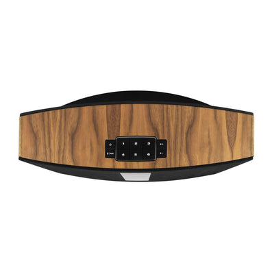 Bose SoundTouch 20 Walnut Wood Cover - balolo