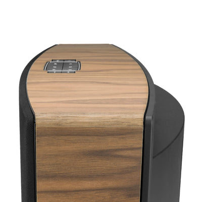 Bose SoundTouch 30 Walnut Wood Cover - balolo