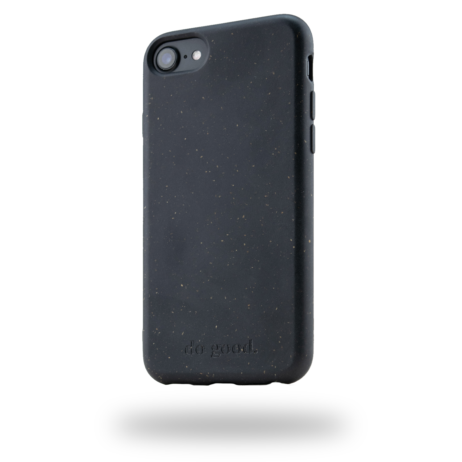 iPhone 6/6s/7/8/7 Plus/8 Plus Bio Case