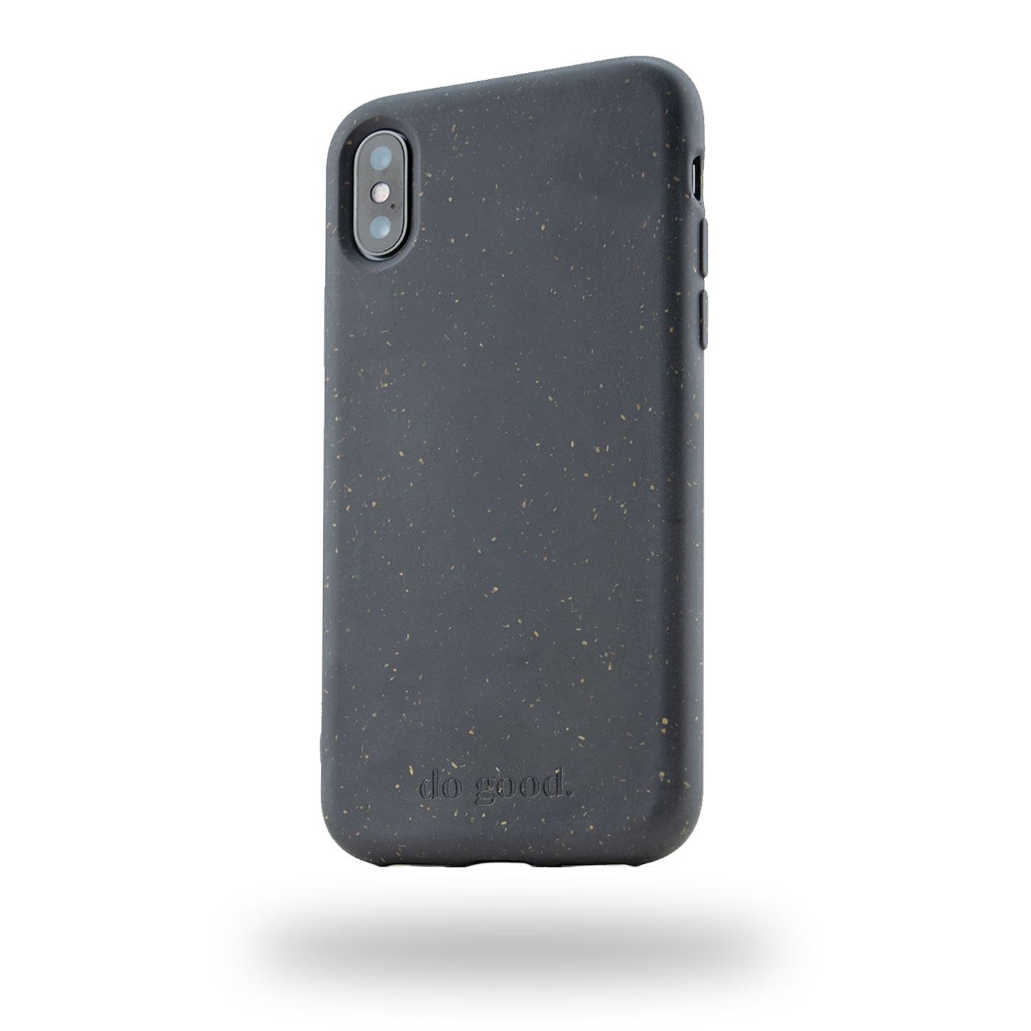 iPhone X/XS/XR/XS Max Bio Case