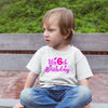 Sprinklecart My 6th Birthday Printed T Shirt Birthday Wear for Kids
