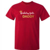 Sprinklecart Birthday Themed Matching Women Men Kid Cotton Family T Shirt