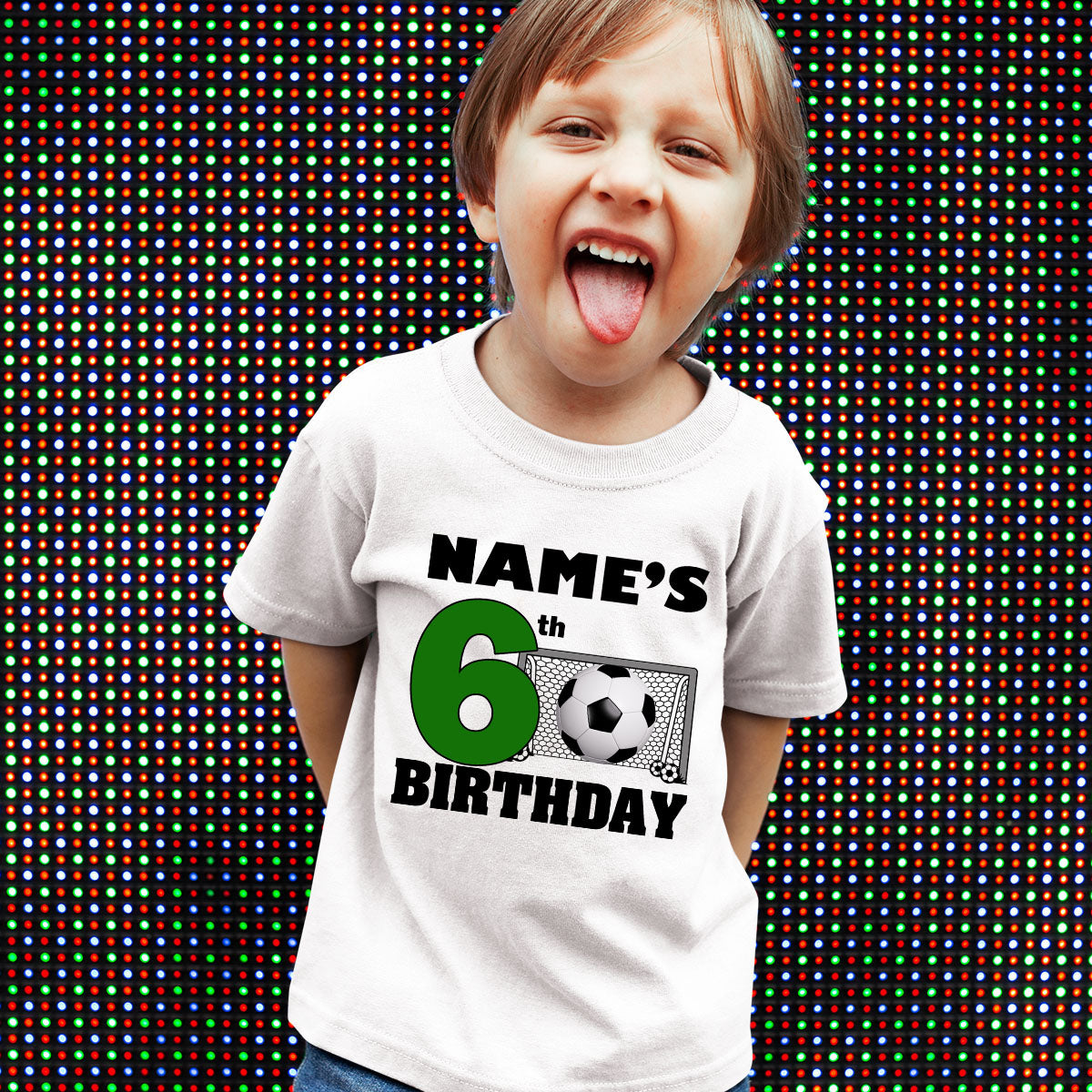 Sprinklecart Surprice Gift | Personalized Name Printed Cutie T Shirt for Your Little One