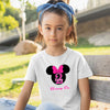 Sprinklecart Charming Birthday Dress for Your Little Kid | Ideal Design Printed Birthday T-Shirt
