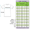 Sprinklecart You & Me Men Women Cotton T Shirt Combo for Couples