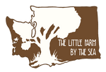 The Little Farm by the Sea