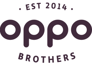 Oppo Brothers