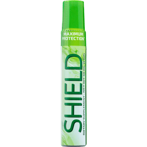 SHIELD SPRAY (IMMUNE SYSTEM) - Beforeandafter50
