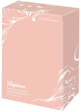 Immer Care Vaginne - Refreshing Intimate Gel