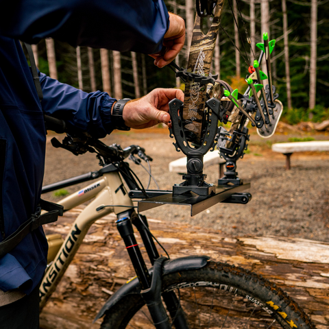 Pour Over Everyday Coffee Packet Collaboration