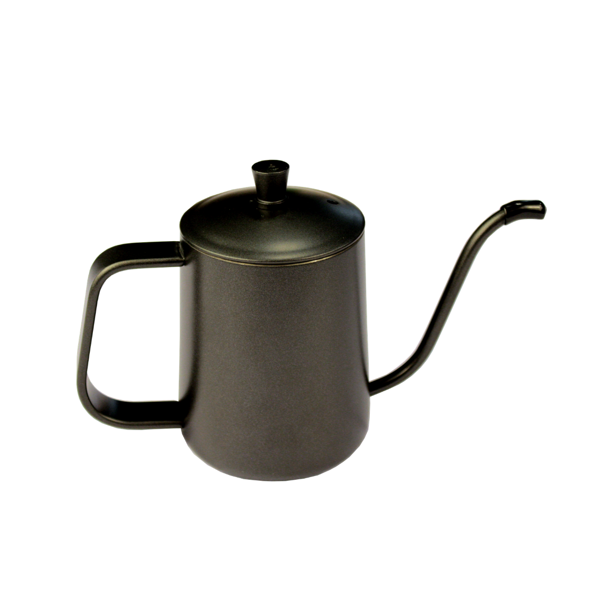 Every Day Coffee Kettle