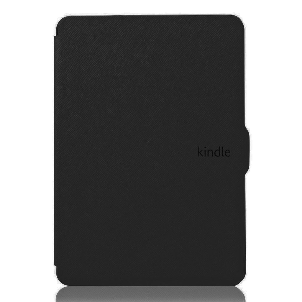 Amazon Kindle Oasis Gen 3 Cover| 亞馬遜Kindle Oasis 第三代保護套