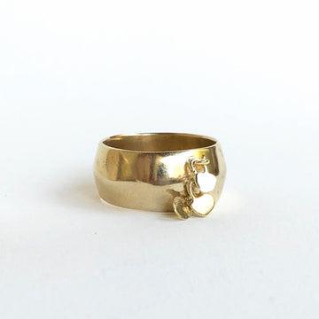 IONA RING
