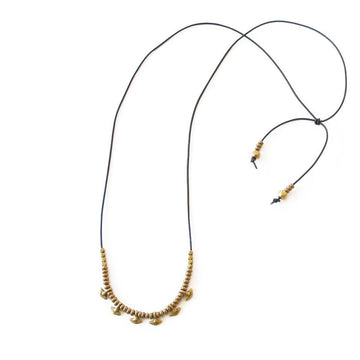 CATSKILL Necklaces Marisa Mason Jewelry