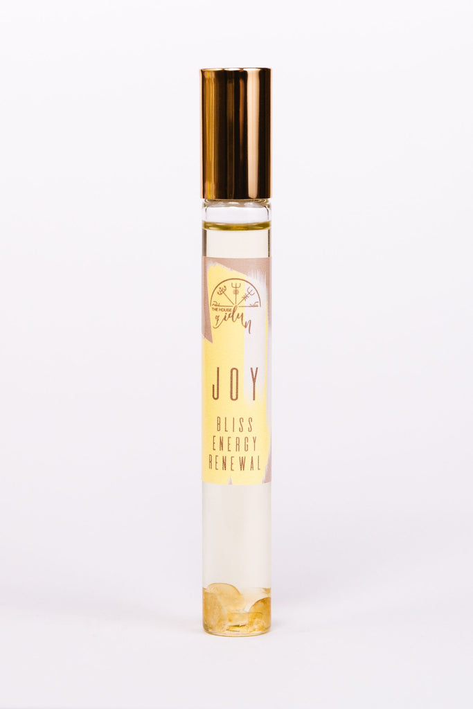 JOY Essential oil roller blend 10 ml