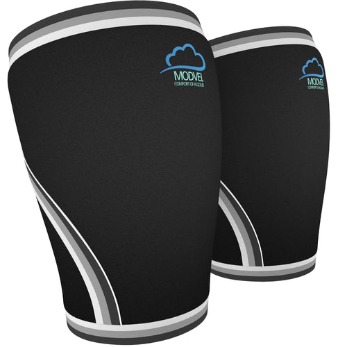 Sports Knee Support Sleeve