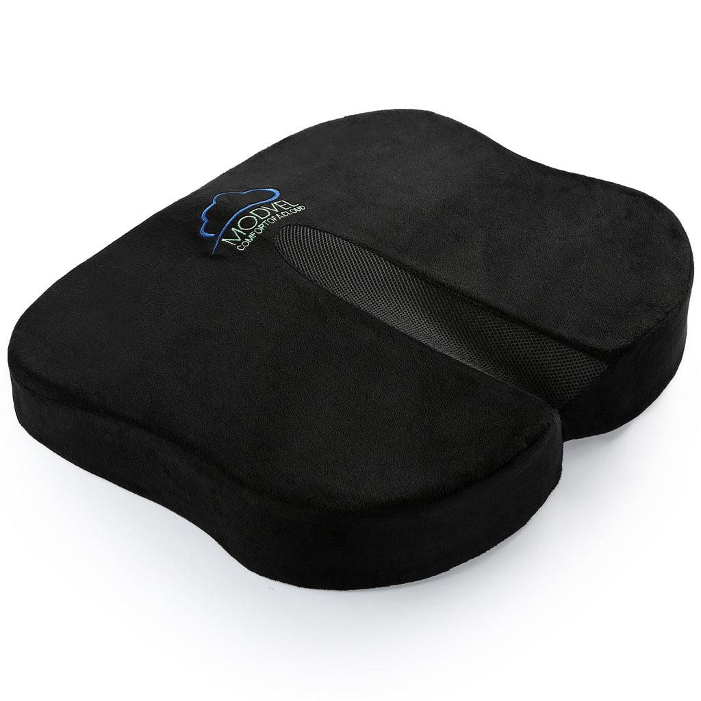 Seat Cushion For Back Pain (MV-103)