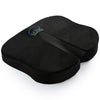 Soft Seat Cushion (MV-126)