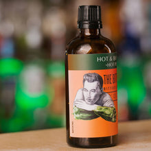 "Load image into Gallery viewer, Hot Pepper ""Hot & Bothered"" Bitters"