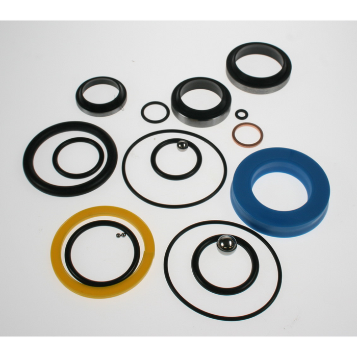 Sealey 100/0906000 - Repair kit