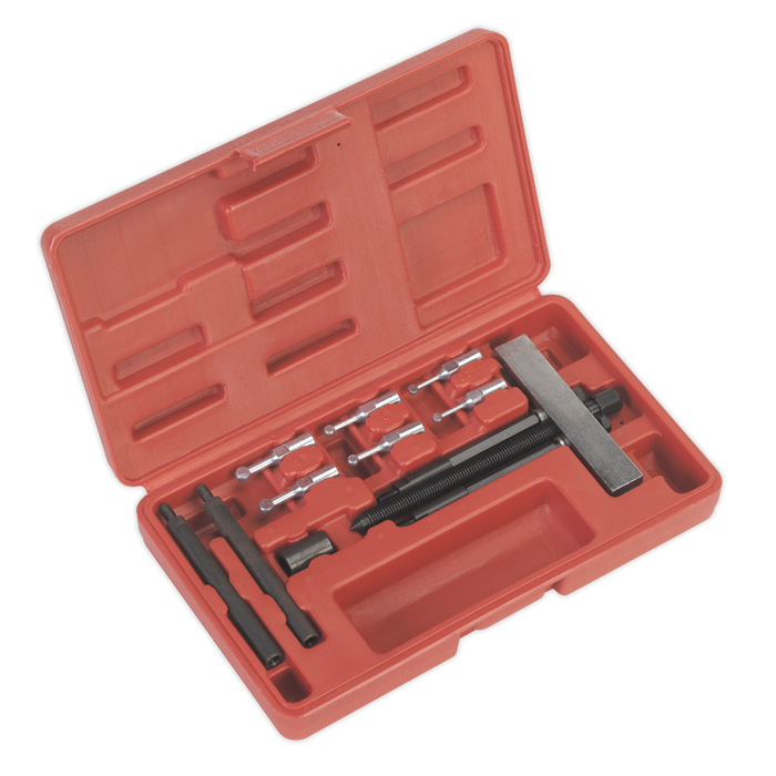 Sealey - AK999 Blind Bearing Removal Tool Kit
