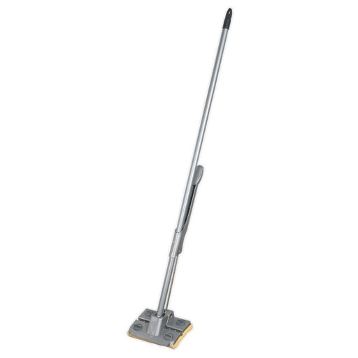 "Sealey - BM06 Squeeze Mop 8""(200mm)"