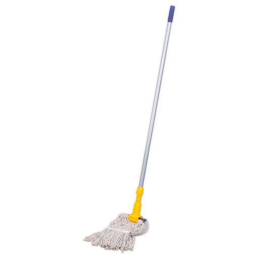 Sealey - BM17 Cotton Mop 350g