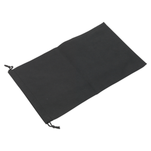 Sealey - CPV72.08 Dust Bag for CPV72