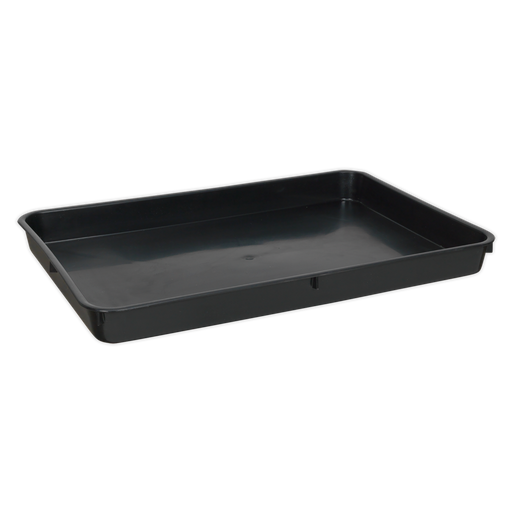 Sealey - DRPL09 Drip Tray Low Profile 9ltr