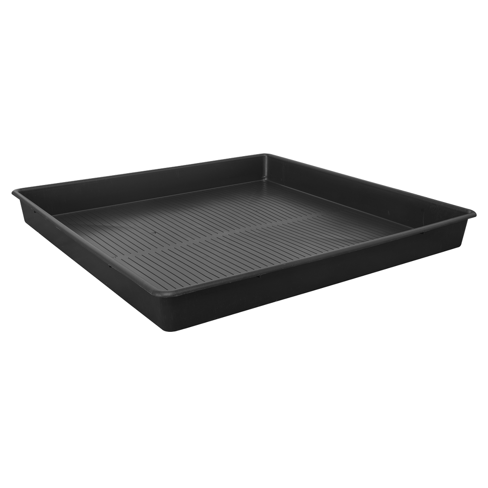 Sealey - DRPL120 Drip Tray Low Profile 120L