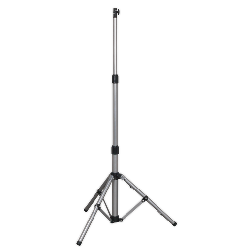 Sealey - LED193ST Telescopic Stand for Folding Floodlights