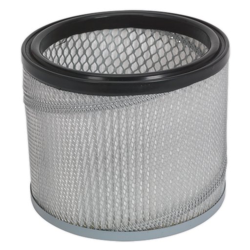 Sealey - PC150ACF HEPA Cartridge Filter for PC150A