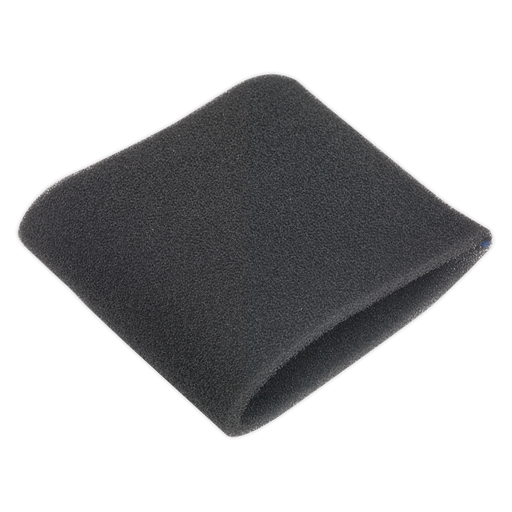 Sealey - PC460.ACC7 Foam Filter for PC460